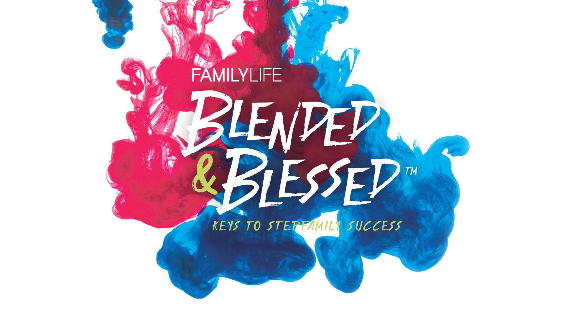blended_blessed_slide.jpg