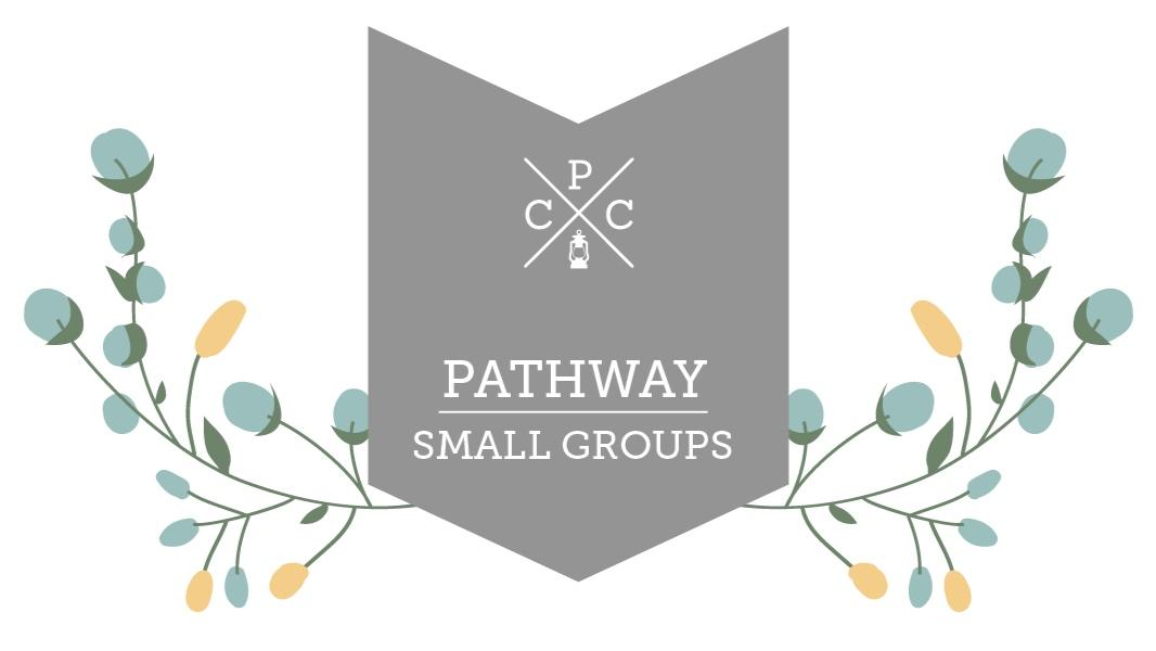 web+small+group.jpg