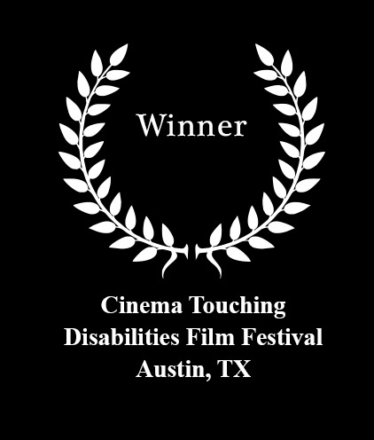 Best Documentary 2015