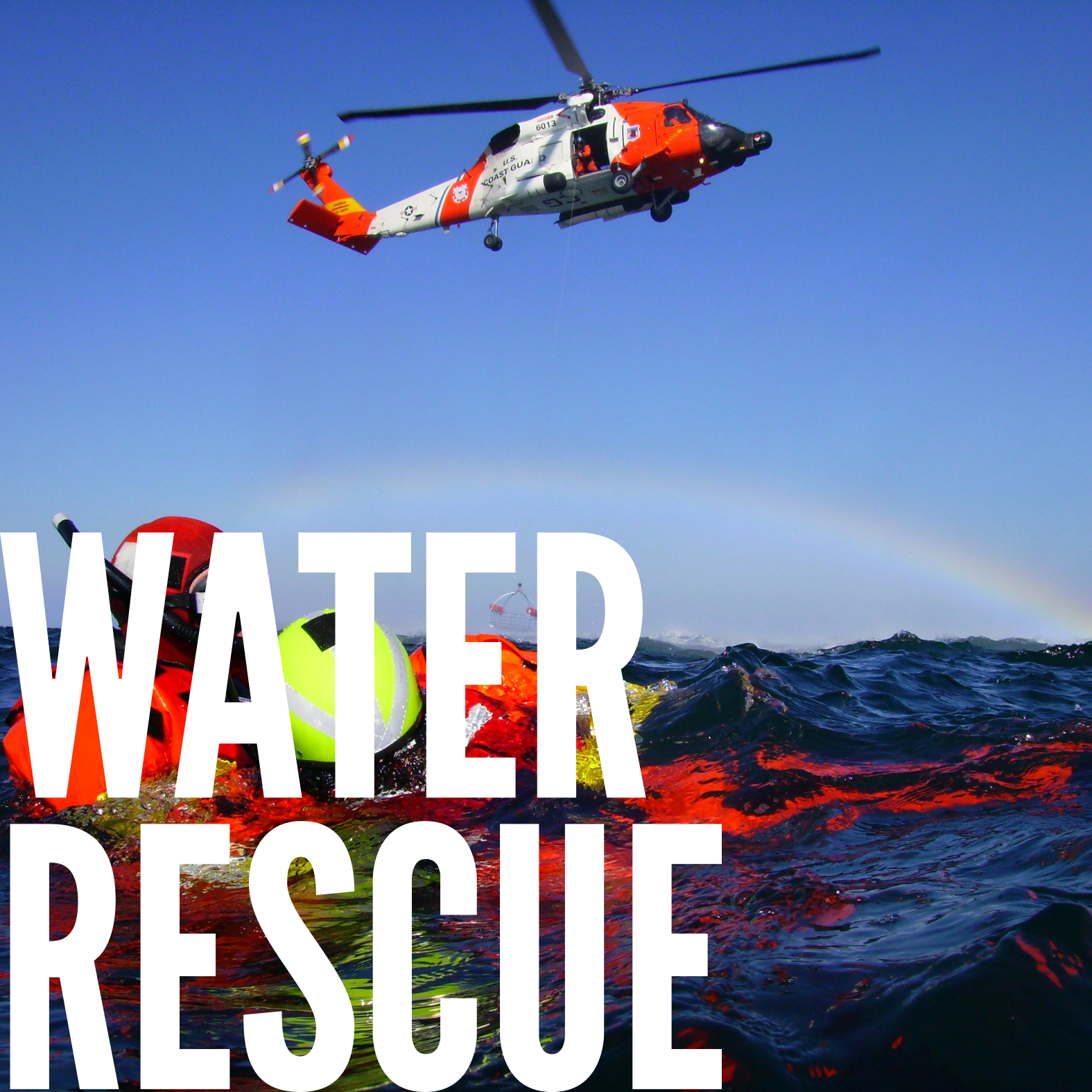 WaterREscue.png