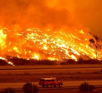 wildlandfire.jpg