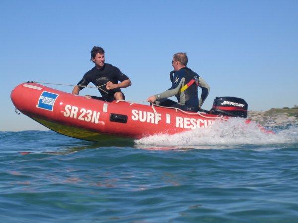Lifeguard_irb.jpg