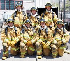Fillmore ff group pic.jpg