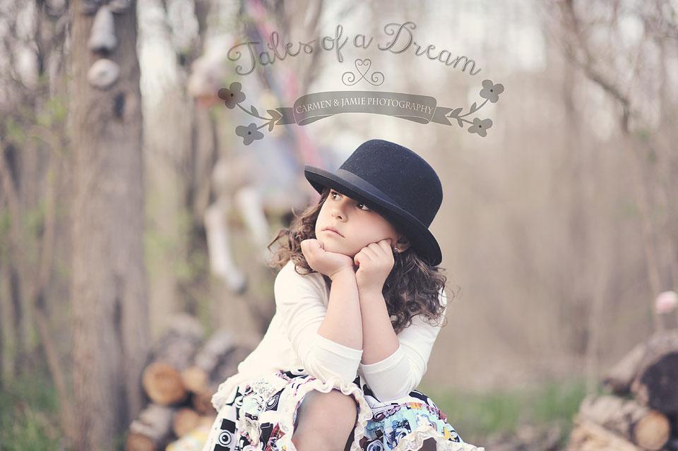 dream-17-copy.jpg