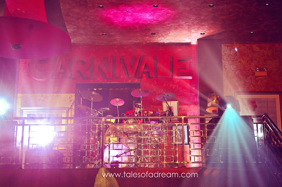 Carnivale-6065-Edit copy.jpg