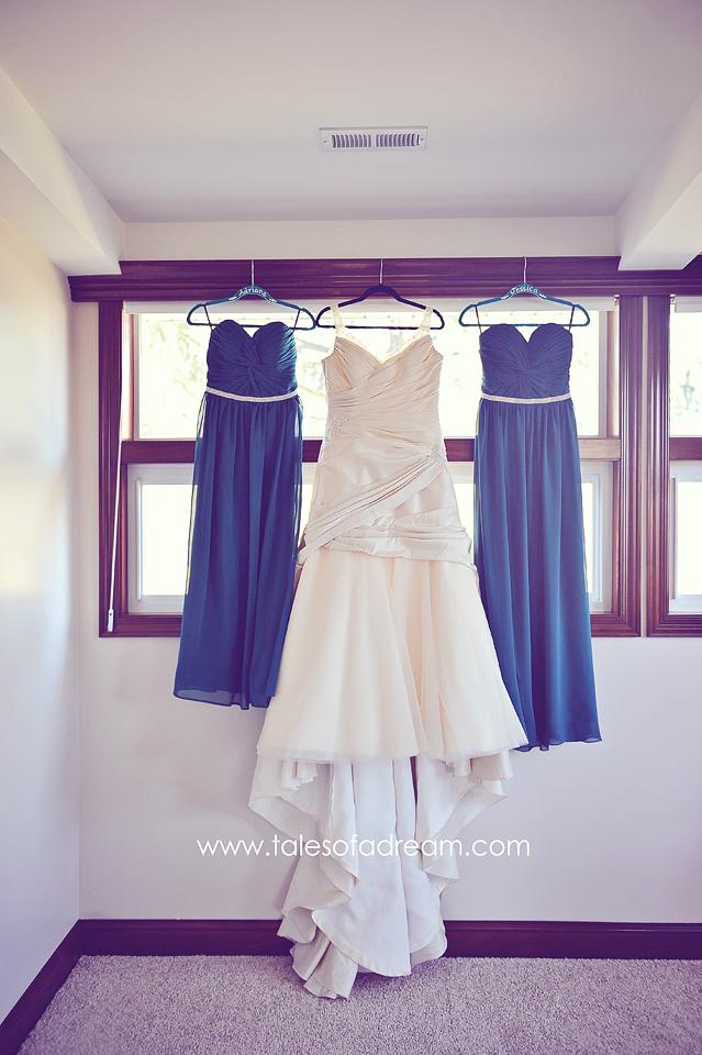 wedding-15a copy.jpg