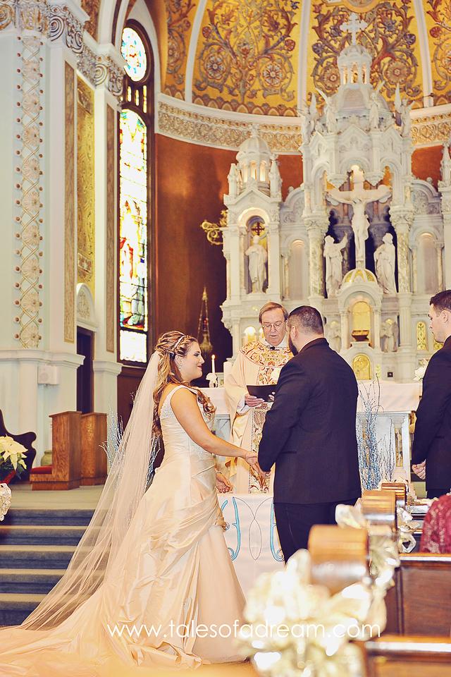 wedding-228 - Copya copy.jpg