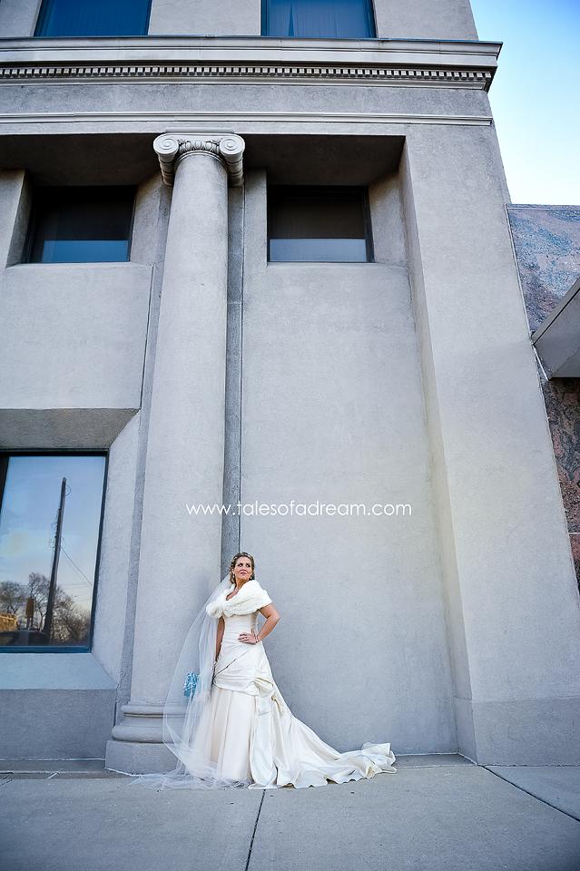 wedding-535 copy.jpg