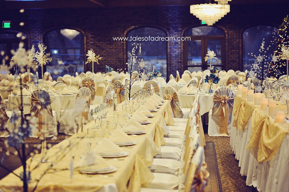 wedding-617 copy.jpg