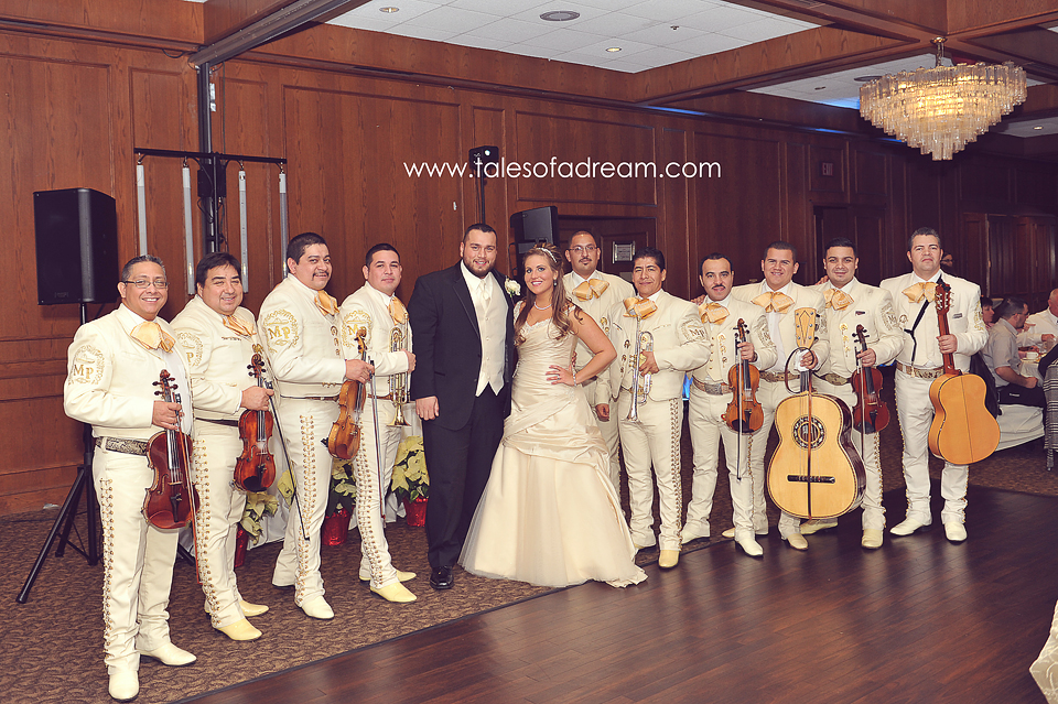 wedding-785 copy.jpg