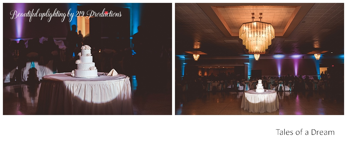 Book 219 Productions for your next event! You will not be disappointed.