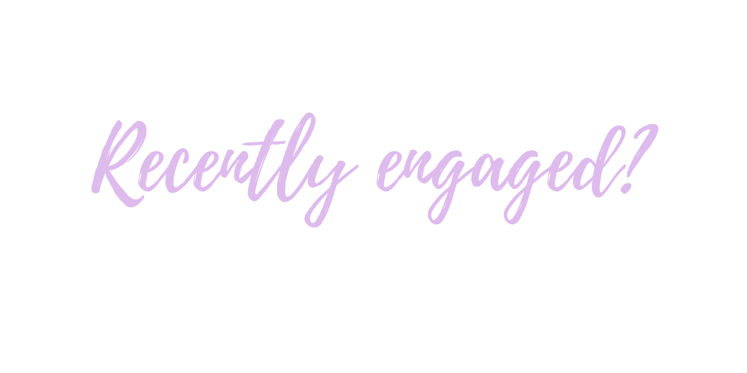 engaged1.png