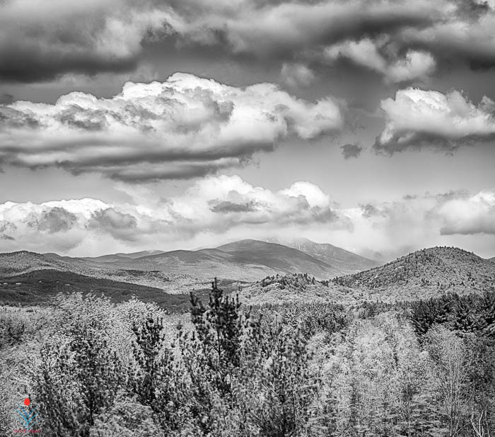 White Mountains from North Conway Overlook.jpg
