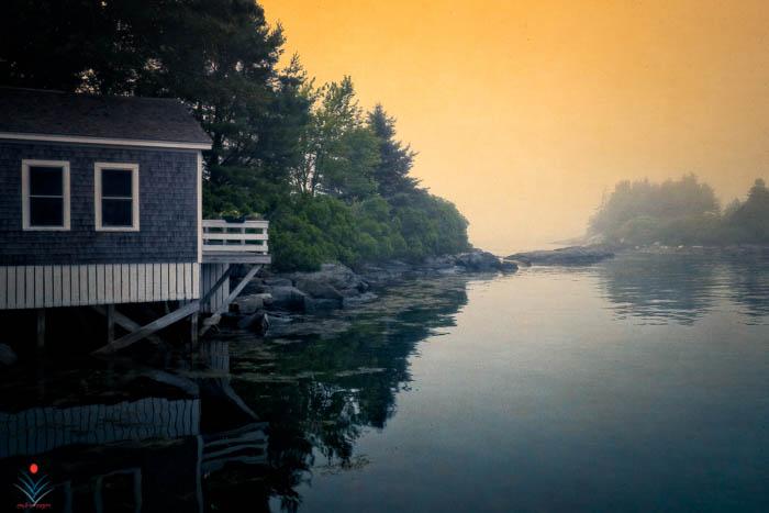 Cabbage Island Reflection.jpg