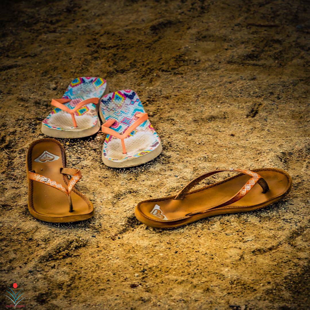 Flip-Flops on the Cove Beach.jpg