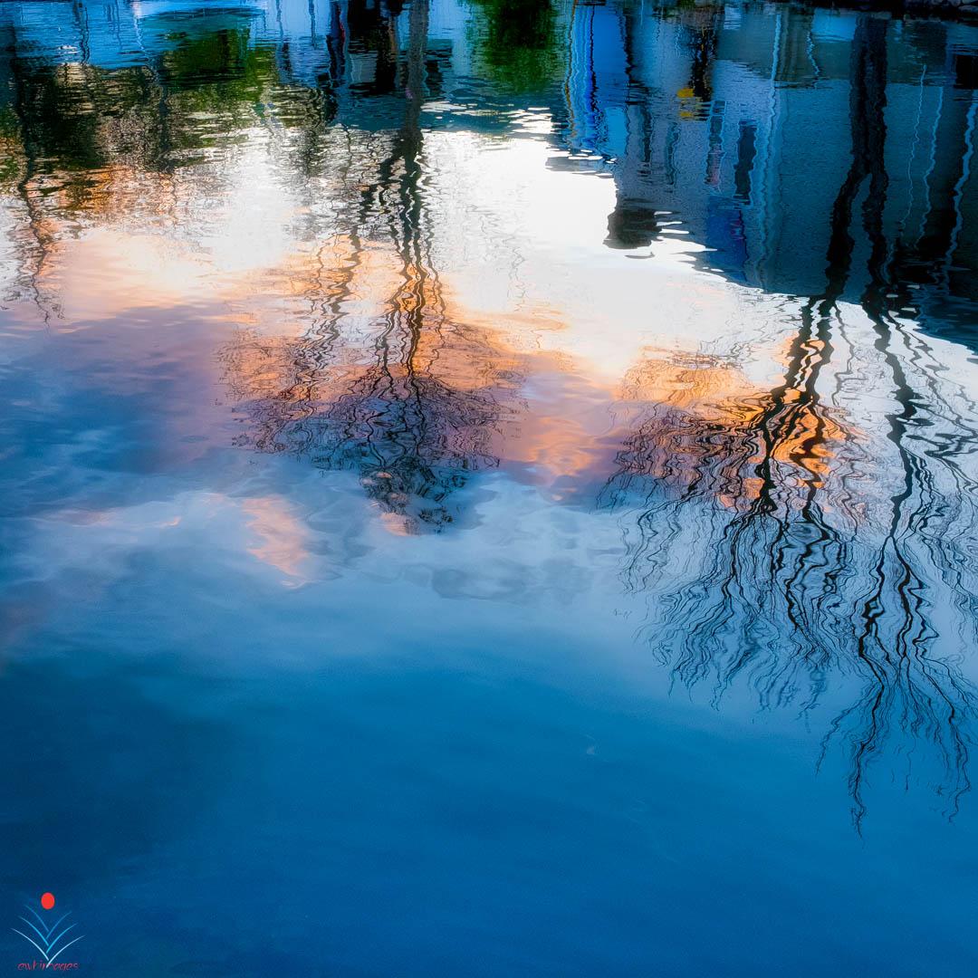 Dreamy Reflections on Lake Winnipesaukee.jpg