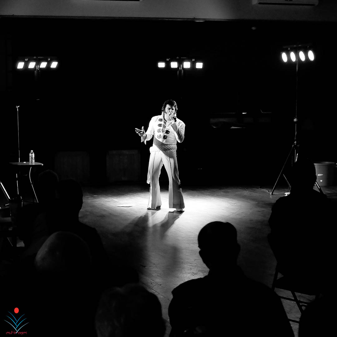 Robert Black as Elvis Presley.jpg
