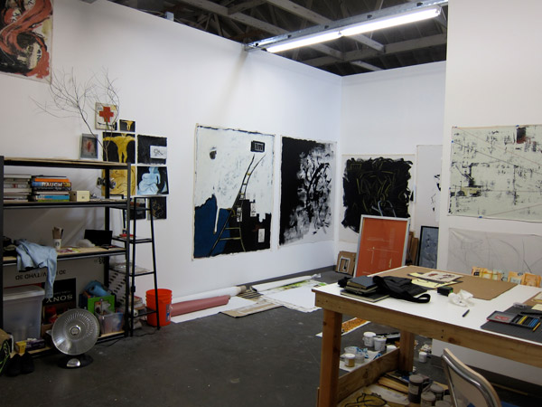 studio_jan_IMG_2167.jpg