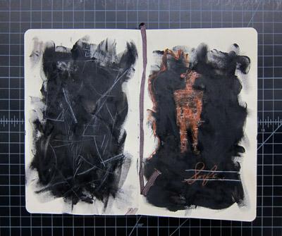 sketchbook400_IMG_2088.jpg