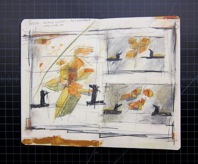 sketchbook_400_IMG_2108.jpg
