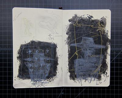 sketchbook_400_IMG_2099.jpg