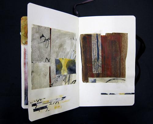 Jakobsen_sketchbook_002.jpg