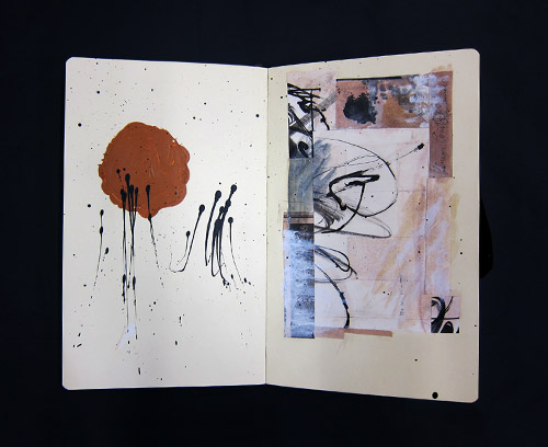 Jakobsen_sketchbook_023.jpg