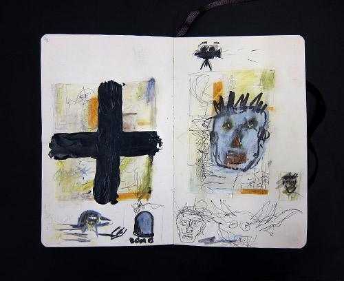 Jakobsen_sketchbook_007.jpg