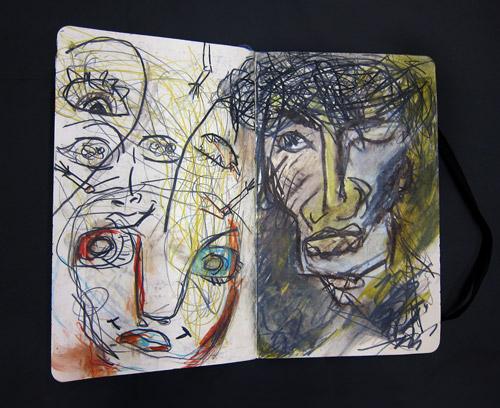 Jakobsen_sketchbook_020.jpg
