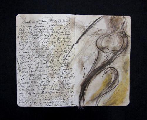 Jakobsen_sketchbook_030.jpg