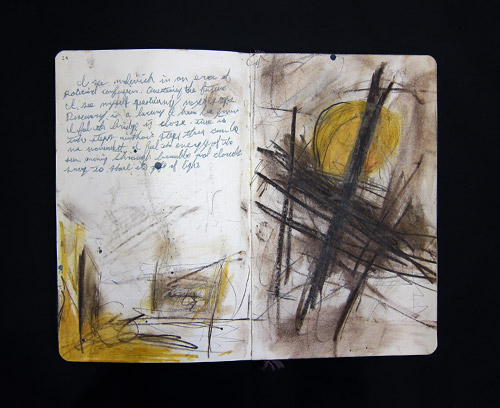 Jakobsen_sketchbook_025.jpg