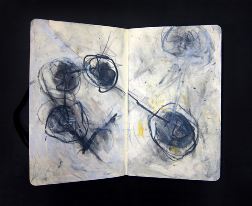 Jakobsen_sketchbook_014.jpg