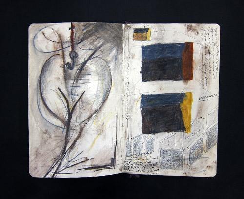 Jakobsen_sketchbook_029.jpg