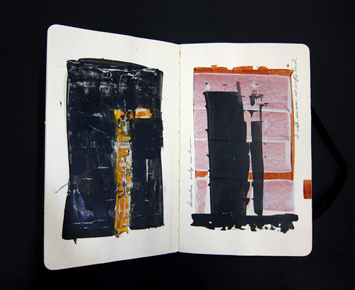 Jakobsen_sketchbook_011.jpg
