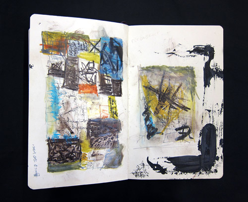 Jakobsen_sketchbook_035.jpg