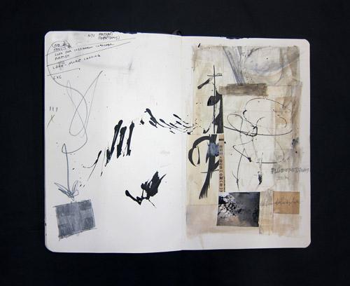 Jakobsen_sketchbook_034.jpg