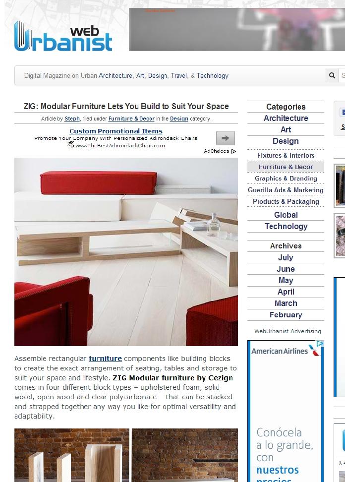 web urbanist 1.jpg