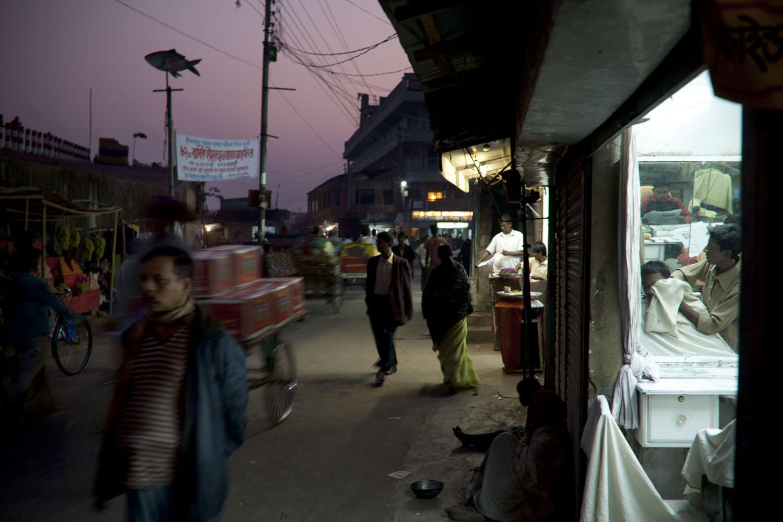 chandpur-04.jpg