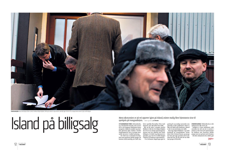 BTMagasinet 20.3.2010