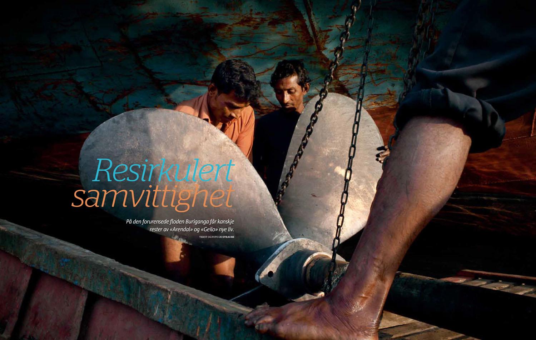 0136-tears-2012_070_Bangladesh-3-1.jpg