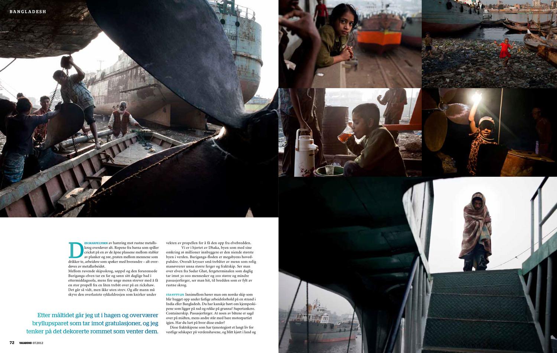 2012_070_Bangladesh-3-2.jpg