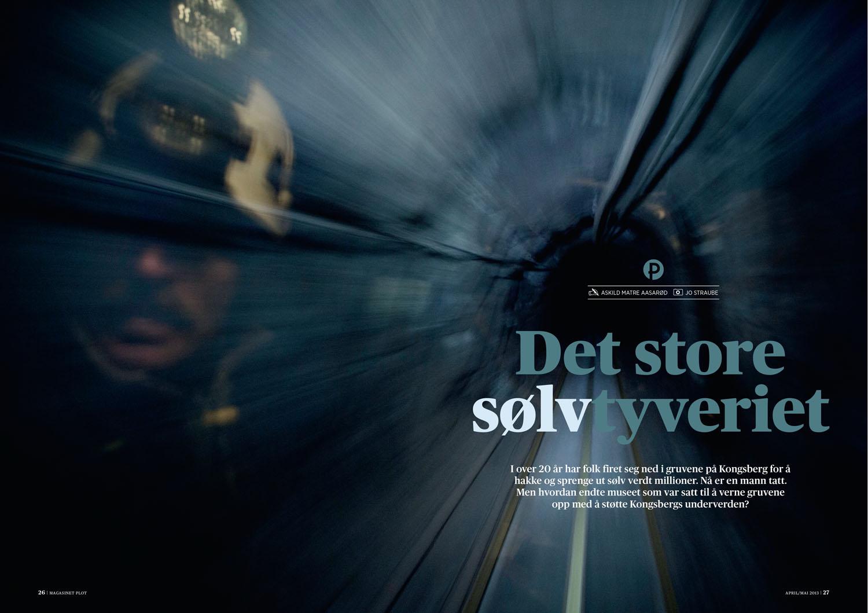 0139-tears-Solvsaken-1.jpg