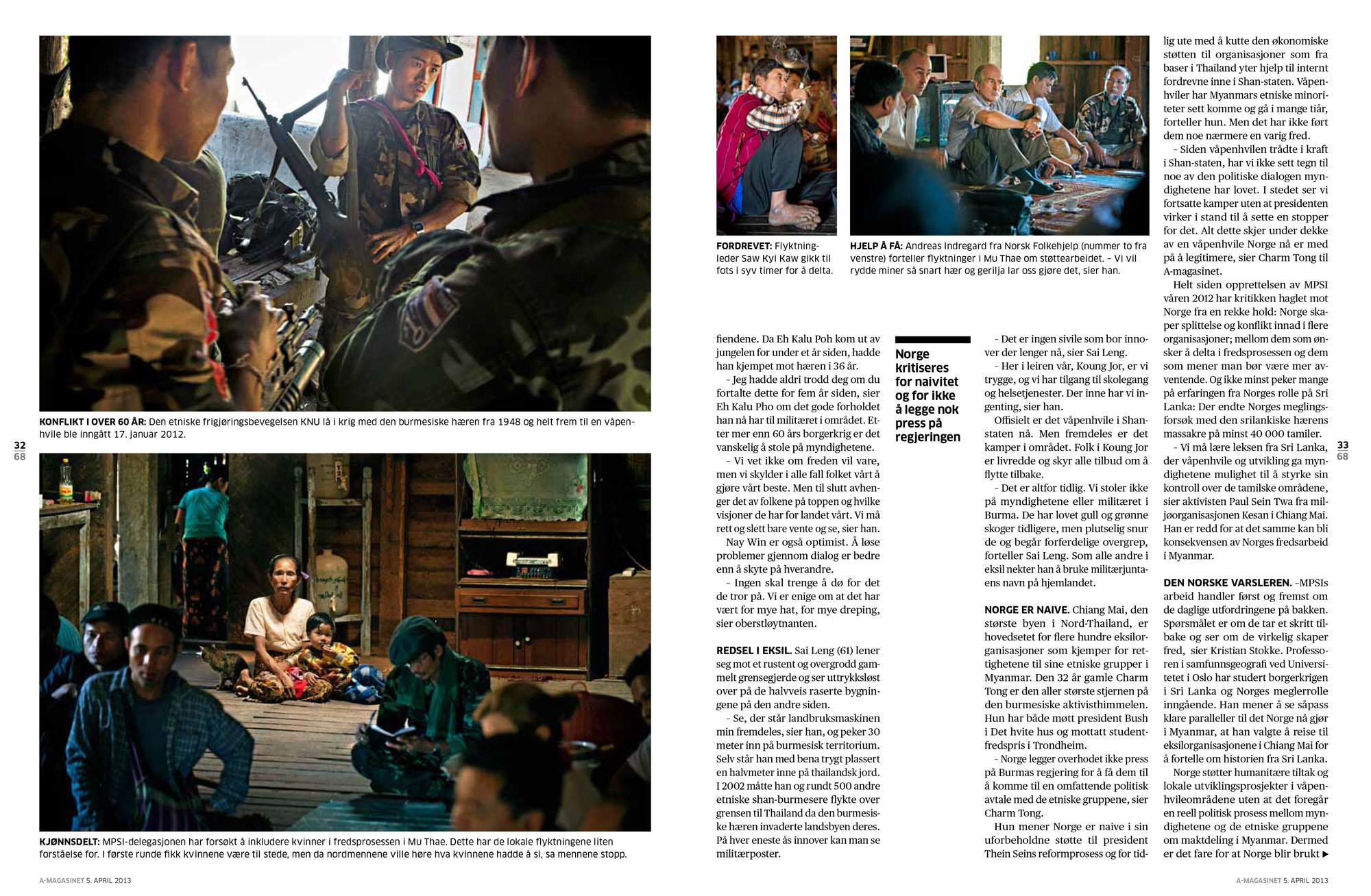 015-20130405_Myanmar-3.jpg