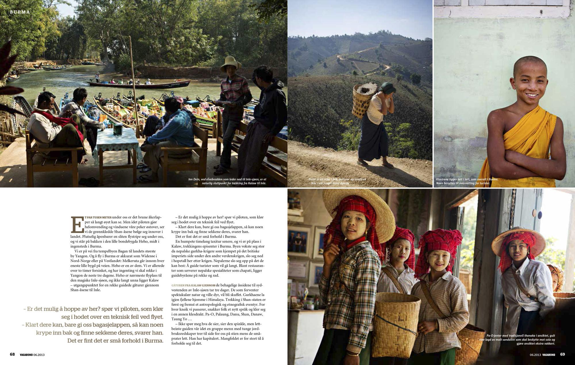 024-2013Vagabond_Burma-2.jpg