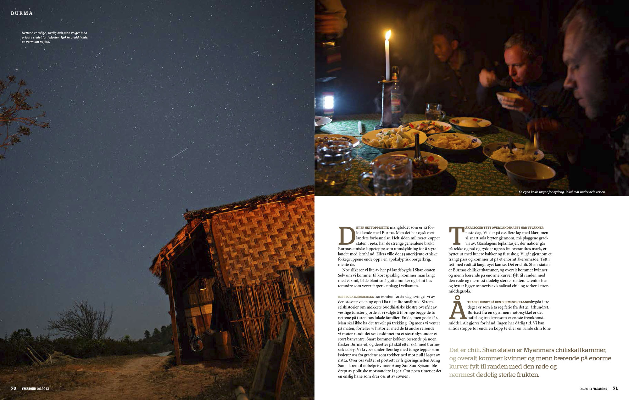 025-2013Vagabond_Burma-3.jpg