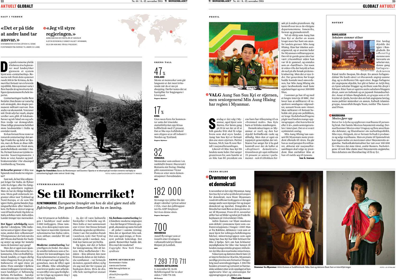 20151106_Morgenbladet_JOstraube.jpg