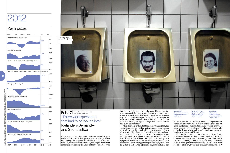 Bloomberg Businessweek 38/2012