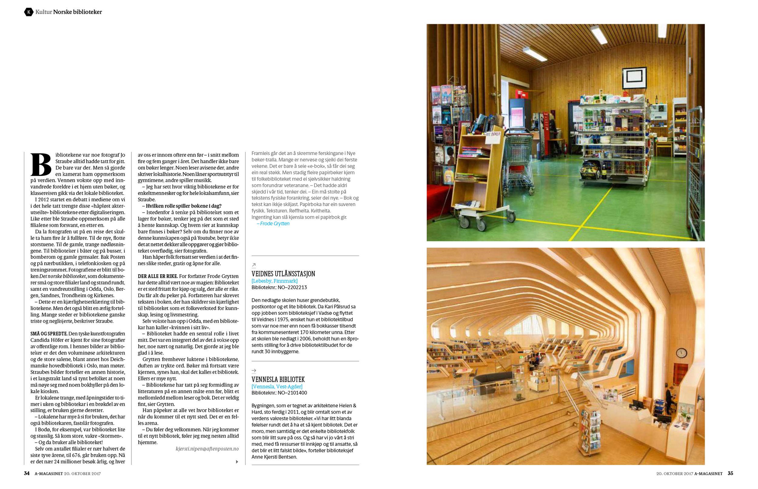 2017-10-20 a-magasinet_34.jpg