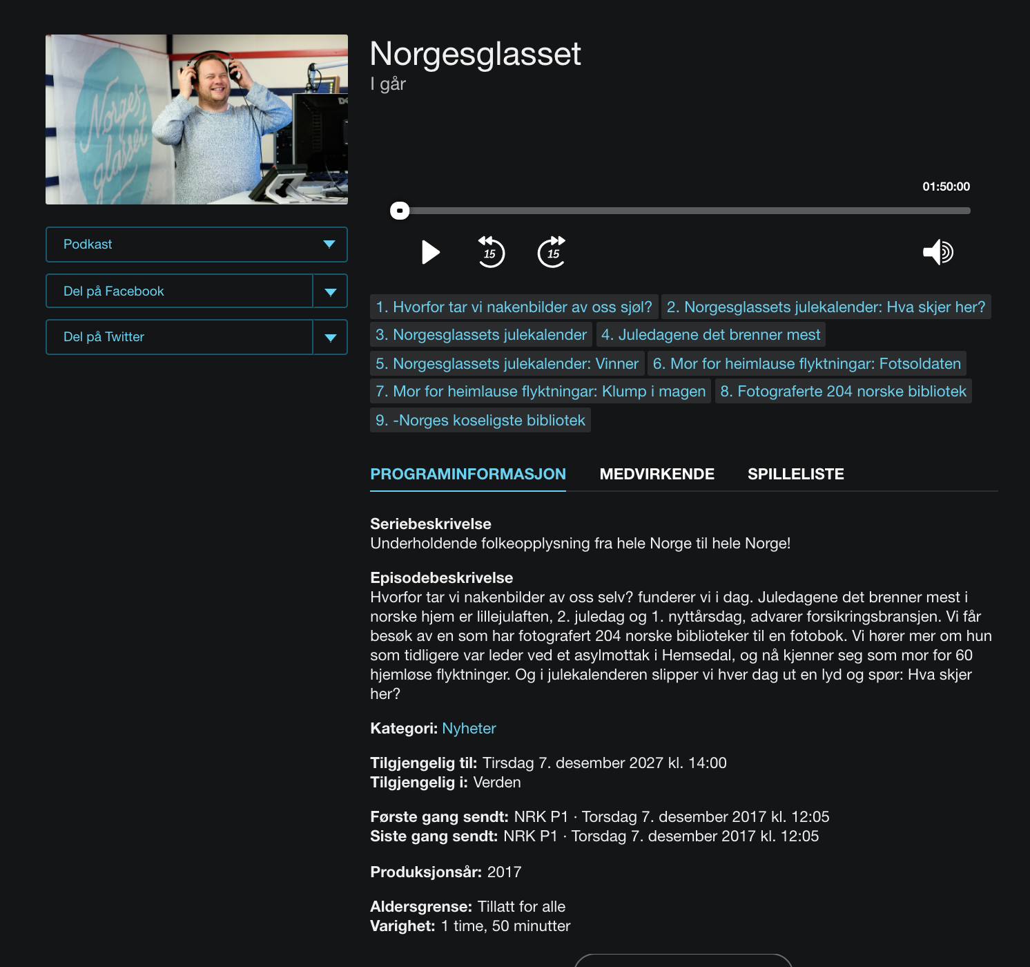 2017-12-07 P1 Norgesglasset.png