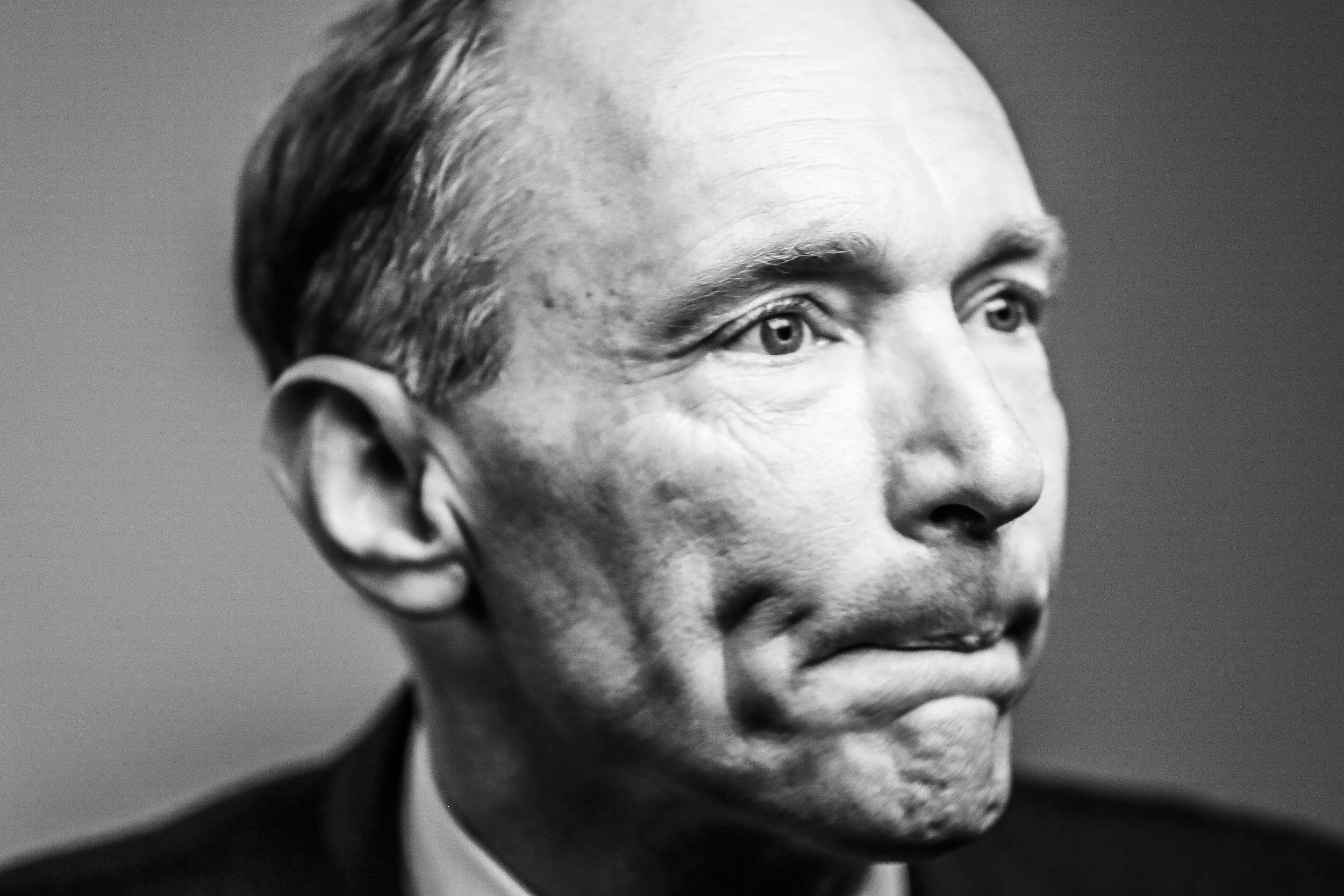 Tim Berners-Lee-001.jpg
